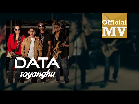 download lagu Data - Sayangku gratis