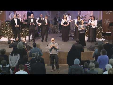 Александр Подгорный - Не от мира сего -  12/22/2013
