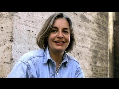 Associated Press Journalist Anja Niedringhaus Killed in Afghanistan