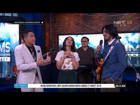 Download Bilal Indrajaya Usung  Ala 90an Yang Easy Listening Mp4 baru
