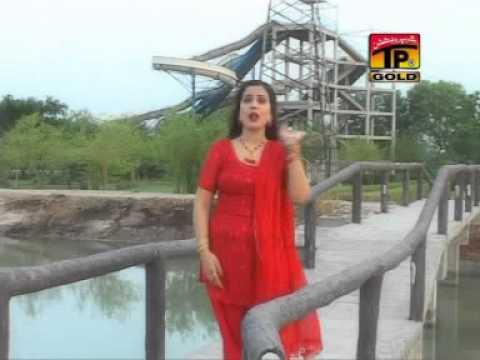 Rawan Te Khalotiyaan | Anmol Sayal | Pyar Da Rolla | Album 1 | Songs