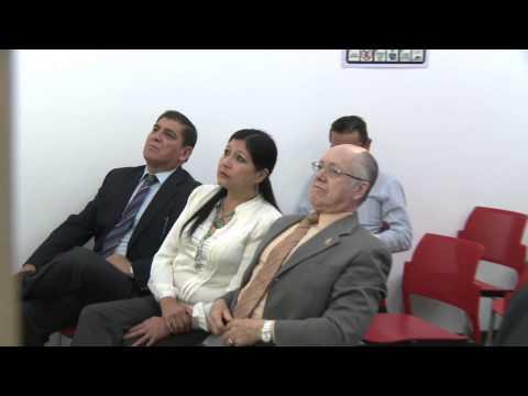 Programa México Conectado, Miguel Márquez Márquez Gobernador de Guanajuato