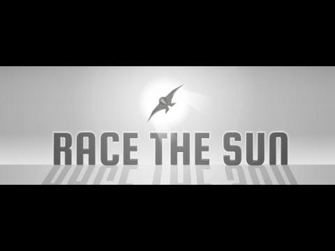 Обзор игры Race The Sun!