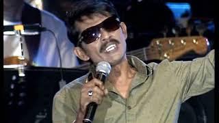 Download lagu Saleem - Suci Dalam Debu - Di Pintu Mahligai - 2008 - LIVE gratis