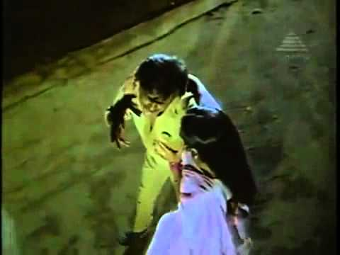 Ilayaraja Hit Song Oorai Therenjikitten(padikathavan Movie)rajinikanth Ambika...........flv video