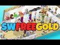 How To Get FREE Smallworlds Gold (Unlimited Gold) (Voice Tutorial) (NEW) 2016 HD + Proof