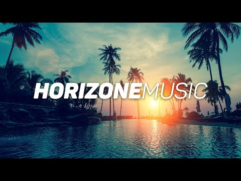 Download Mike Posner  I Took A Pill In Ibiza Instrumental Remix