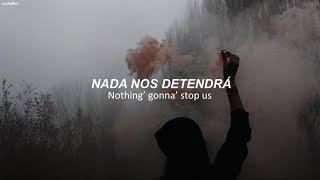 rise - jonas blue ft. IZ*ONE (sub. español/lyric)