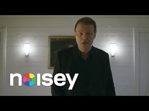 "Edwyn Collins - ""Dilemna"" (Official Video)"