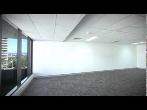 Maylake's Elkhorn Centre West Surfers Paradise - Office Space Leasing now! 2015