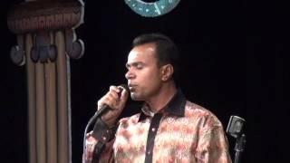 Neela Bingu Kela - Sunil Ratnayake, Sangeetha Sadaya -2
