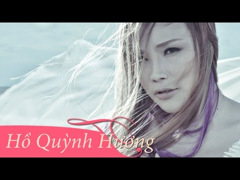 Hồ Quỳnh Hương - Những ca khúc Pop Ballad hay nhất đã đóng đinh tên tuổi | hoquynhhuong