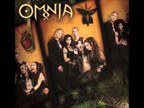 Omnia - Xtatica