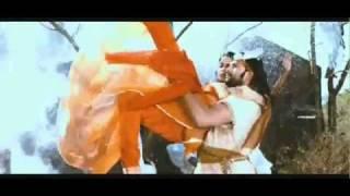 Aaro Nee Aaro - Yesudas@Swetha - Urumi
