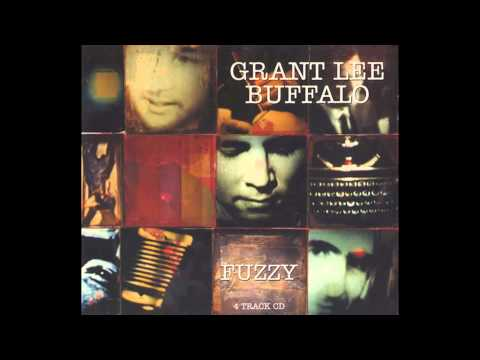Grant Lee Buffalo - YOU JUST HAVE TO BE CRAZY