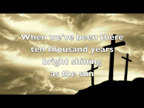 Chris Tomlin - Grace Like Rain
