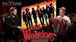 The Warriors - re:View