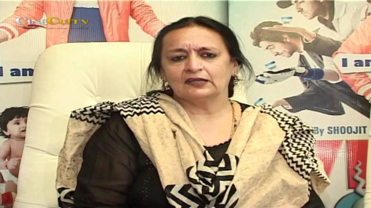 Ayushman Khurana Interview Ayushman Khurana Yami