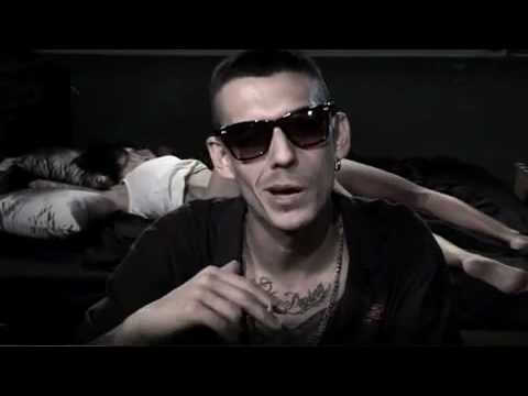 Mosche Nere Noyz Narcos Guilty Music Videos