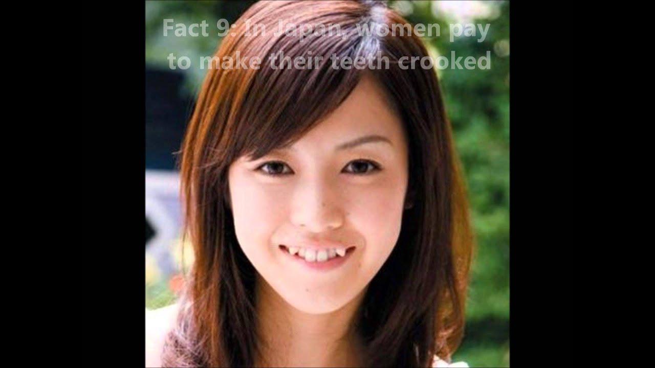 Японки с осьминогом 6 фотография