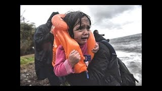 Unaccompanied Children on the Move: Preserving their Dignity and Rights