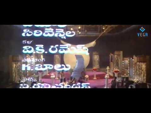 Swatantra Bharathama Video Song - Shanthi Kranthi | Nagarjuna,juhi Chawla,khsuhboo | video