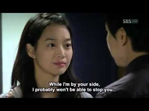 My Girlfriend Is A Gumiho Ep14 Part 4 (english Subtitle) video