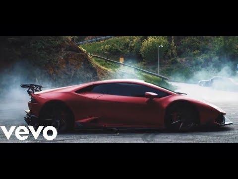 Rae Sremmurd - Perplexing Pegasus Music Video Unof.mp3