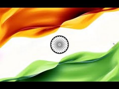 Saare Jahan Se Achcha - Indian Patriotic Songs