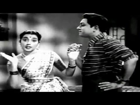Appu Chesi Pappu Koodu || Cheyi Cheyi Kaluparave Full Video Song || Ntr, Savitri, Jamuna, Svr video
