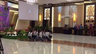 download lagu Dance Polwan Dalam Rangka Hut Polwan Ke-69 Polda Maluku gratis