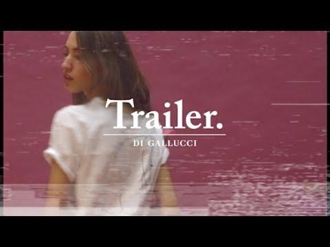 Frafimi - Trailer di Gallucci