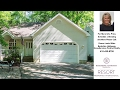 21 Martinique Cir, Berlin, MD Presented by Donna Lewis Stiles.