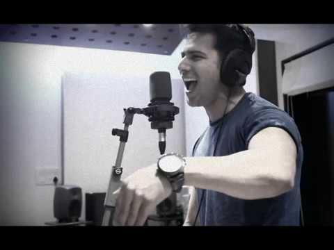 Happy b'day |dj mix|varun dhawan|abcd 2