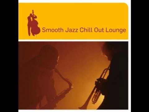 Smooth Jazz Chill Out Lounge 2009