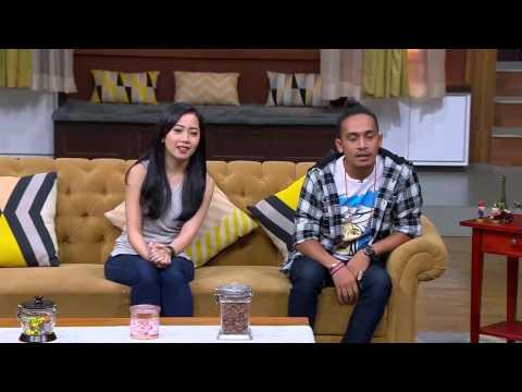 download lagu Abdur Arsyad & Ari Untung Bikin Luluh Ka gratis
