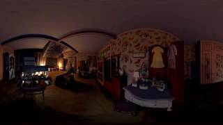 Download Song 映画『アナベル 死霊人形の誕生』VR映像【HD】2017年10月13日(金)公開 Free StafaMp3