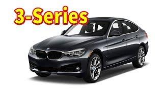 2019 bmw 3 series test drive | 2019 bmw 3 series m performance | 2019 bmw 3 series m340i