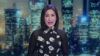 Tin Việt Nam | 12/04/2019 | Tin Tức SBTN | www.sbtn.tv | www.sbtngo.com