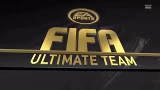 FIFA 19 Ultimate Team 3° Episodio