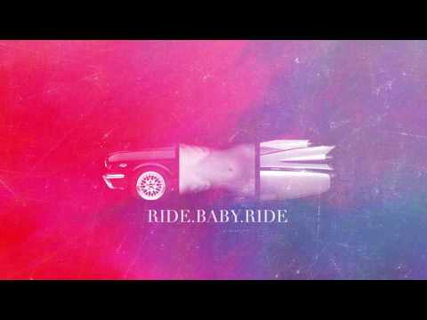 Clans - Ride (Official Audio)