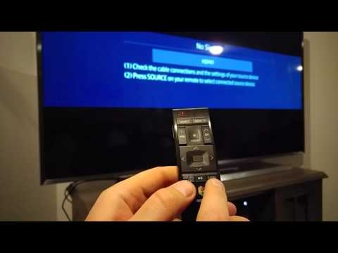 how to fix remote control contacts