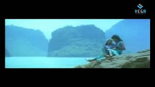 Parie - Parie full kannada movie