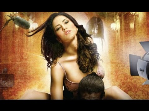 Sunny Leone Exclusive Video From The Set Of Ek Paheli video