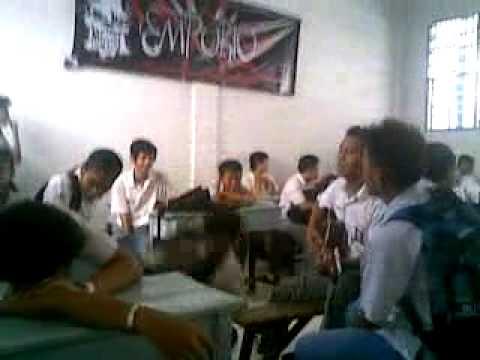 Skandal SMA 2009.mp4