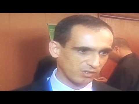 Algérie;ANGEM,les crédits pour les immigrés