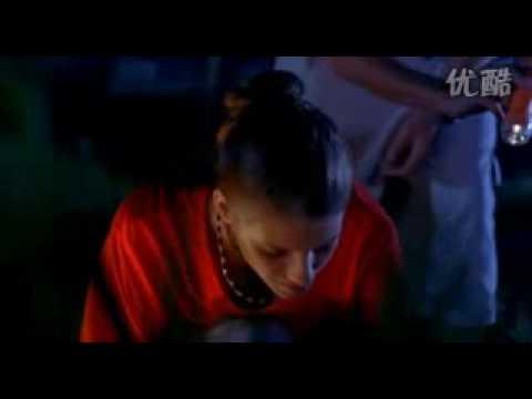 Melanie Laurent Rice Rhapsody 2