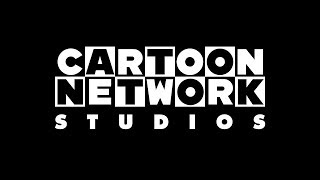 Cartoon Network Studios Animators Are Not Happy With Cartoon Network