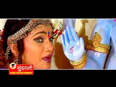 Hindi Devotional Song - Hain Bhav Bhajan Hey Shivnandan - Hey...