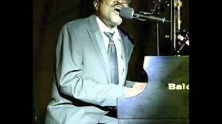Watch Billy Preston My Country tis Of Thee video